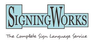 Signingworks